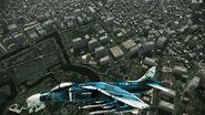 AV-8B -Wardog-