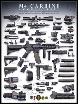 M4-poster.jpg