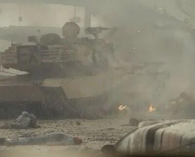 Tank EX.jpg