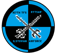 Rytsar' Emblem