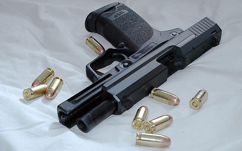 HK USP w .45 cal rounds.jpg