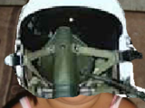 XFA-1 Infant Fighter