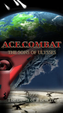 Ace Combat sons of ulysses copy.jpg