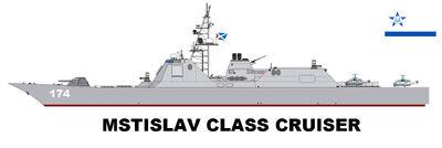 Mstislav.jpg