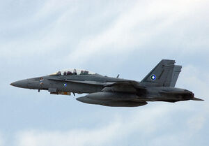 Haruhi Marine FA-18D Hornet.jpg