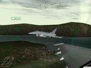 Eurofighter003