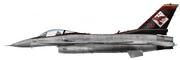 3314th TJS F-16C.png