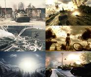 WiC WW3 Collage
