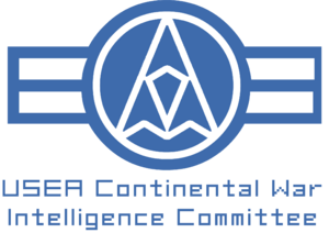 USEA Continental War Intelligence Committee.png