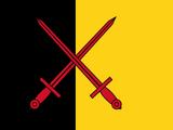 Republic of Sotoa