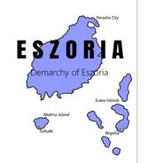 Demarchy of Eszoria