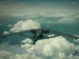 P-1114X - Gyges II