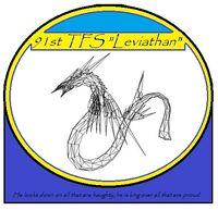 Leviathanlogo.jpg