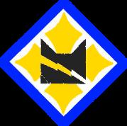 ThunderClan Squadron Emblem