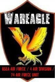 Simbolo wareagle.jpg