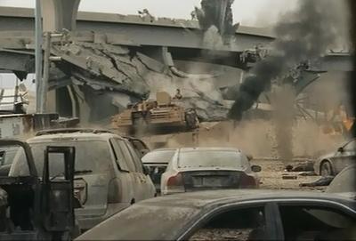 M1A1 Abrams.png