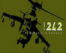Mi-24.jpeg