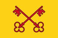 Flag of Hajari Sotoa