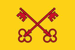 Flag of Hajari Sotoa.png