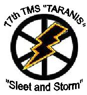 Taranislogo.png