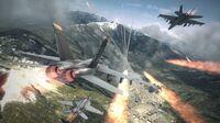 Ace-combat-firefight.jpg