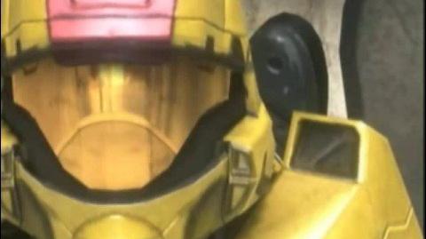 Gears of Halo Theft Auto 5 (Machinima)