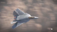 F-52 AW