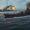 High Seas Fleet