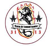 Wywyrm Air Command Squadron.jpg