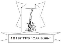 Cariburnlogo.png