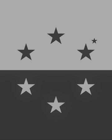 Free Republic of Osea.jpg