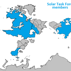 Solar Task Force