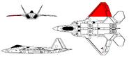 F22aFoulke