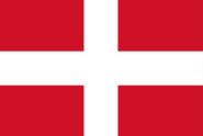 Flag of Sanabia