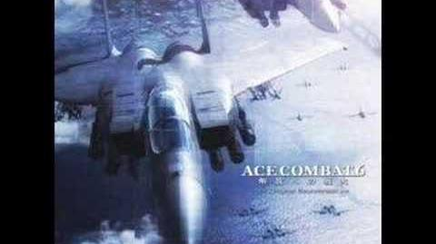 Ace_Combat_6_Soundtrack_Liberation_of_Gracemaria