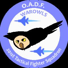 Warowl Logo.png