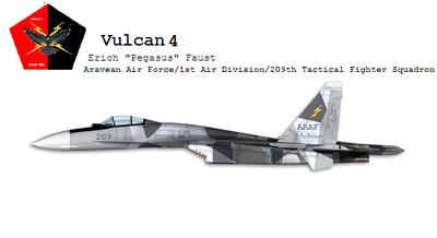 Vulcan 4.png