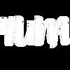 Yuna design name