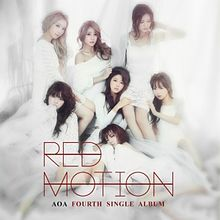 AOA Red Motion.jpg