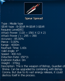 Spearspread.png