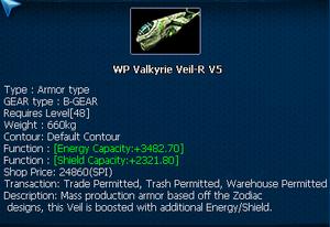 WP ValkyrieVeil.png