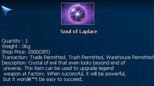 Soul of laplace.png