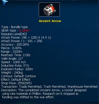 Ancient Arrow (AG).png