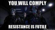 We-r-borg-you-will-comply-resistance-is-futile.jpg