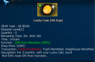 Lucky coin charm.png