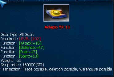 Adagio YX-11-0.png