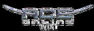 Ace online wikki2