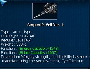 Serpent's Veil.png