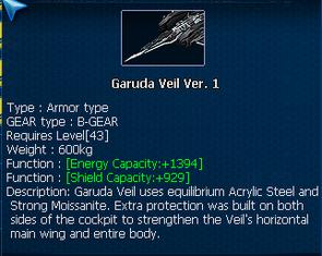 Garuda Veil.png
