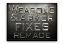 Wepons n armour fix's.png
